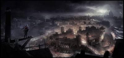 Улицы Рима S22917923